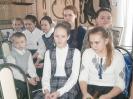 Фестиваль православной книги, 2017_1
